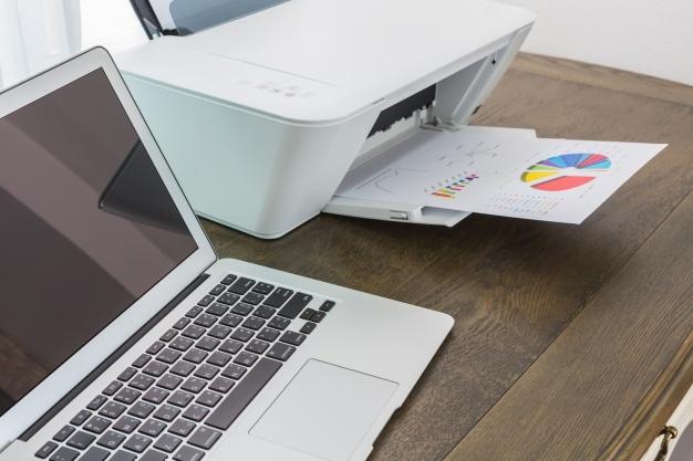 kyocera tiskalnik