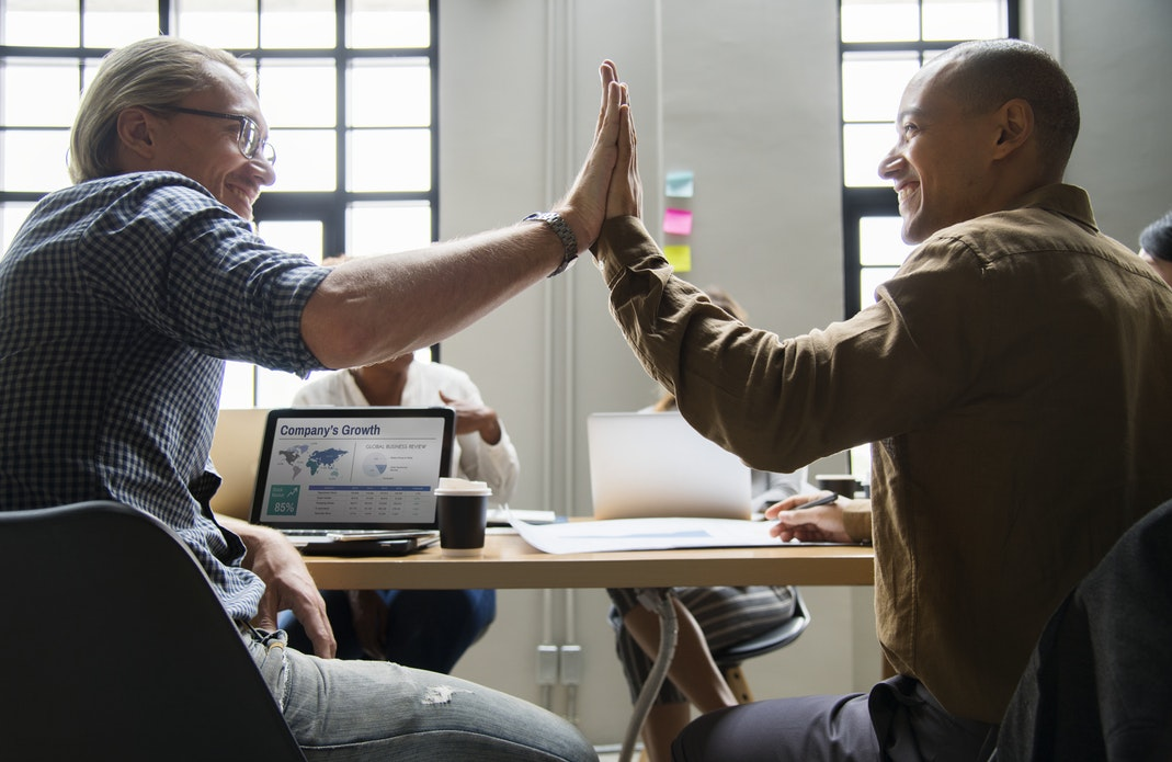 Optimizacija poslovnih procesov