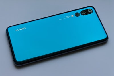 Huawei servis Ljubljana – dobra in ugodna odločitev