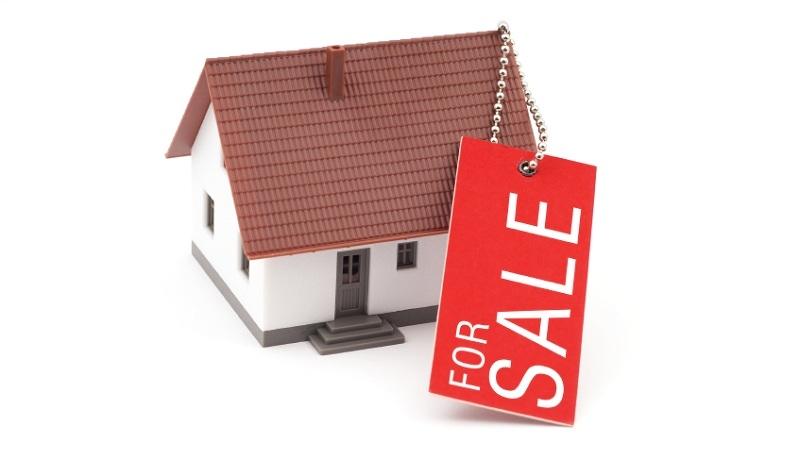Prodam ali oddam stanovanje oziroma nepremičnino