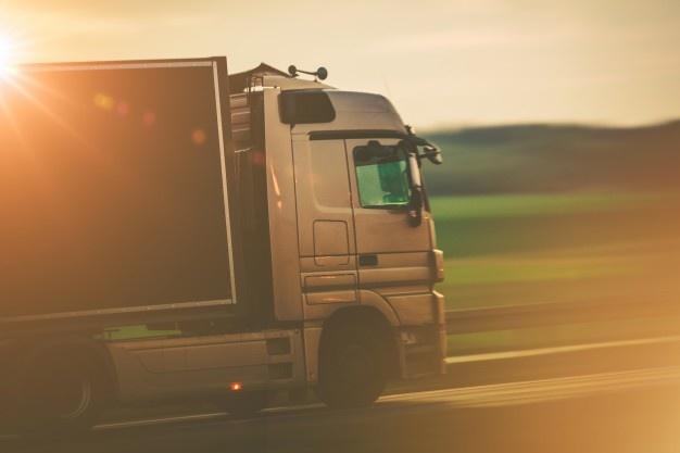 Hiter in enostaven uvoz robe iz trećih zemalja