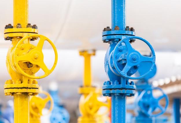 Toplotne črpalke za sanitarno vodo do 2000 evrov