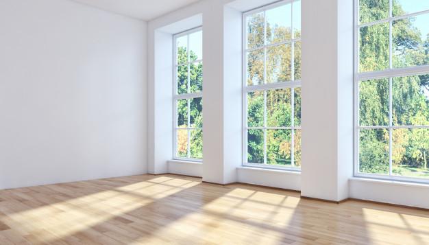 ALU okna 1