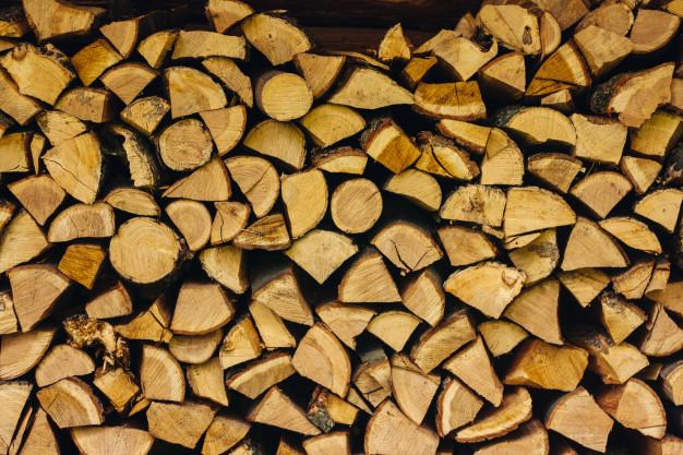 Bukova drva cena