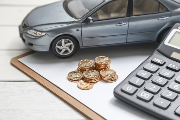 prodaja vozil