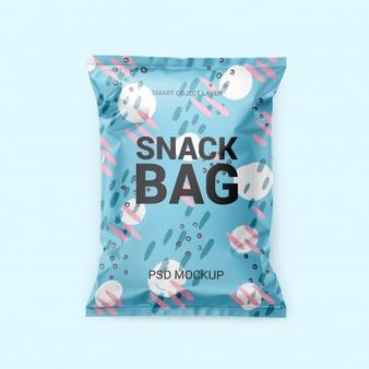 Plastična embalaža za solato