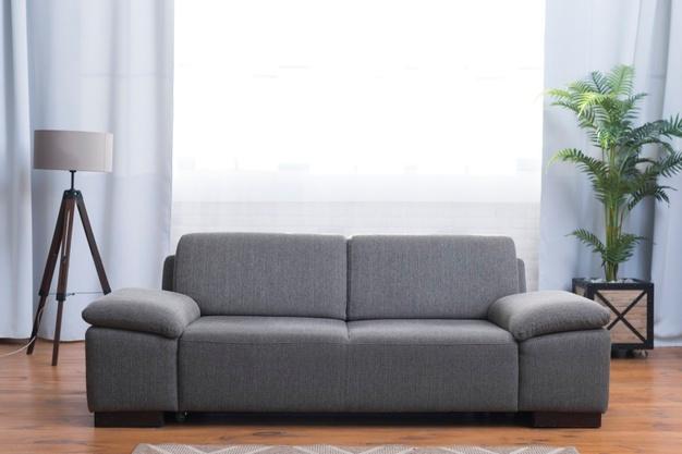Sedežne garniture 2